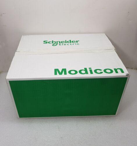 NEW Schneider Electric QUANTUM HOT STANDBY KIT(pull set) 140CHS21000
