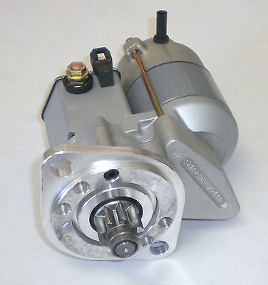 1949   1955 Dodge Plymouth 12 Volt Replacement Starter For MCH 6101 all Engines