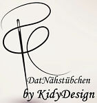 Kidy Design Handmade