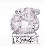vintagebasmentcomics17