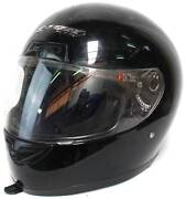 Made 2 Race Motorcycle Helmet (L) Morley Bayswater Area Preview