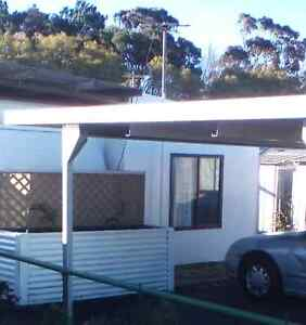 Two bedroom dwelling for sale in figtree Figtree Wollongong Area Preview