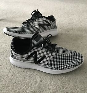 New Balance running shoes - size 10.5