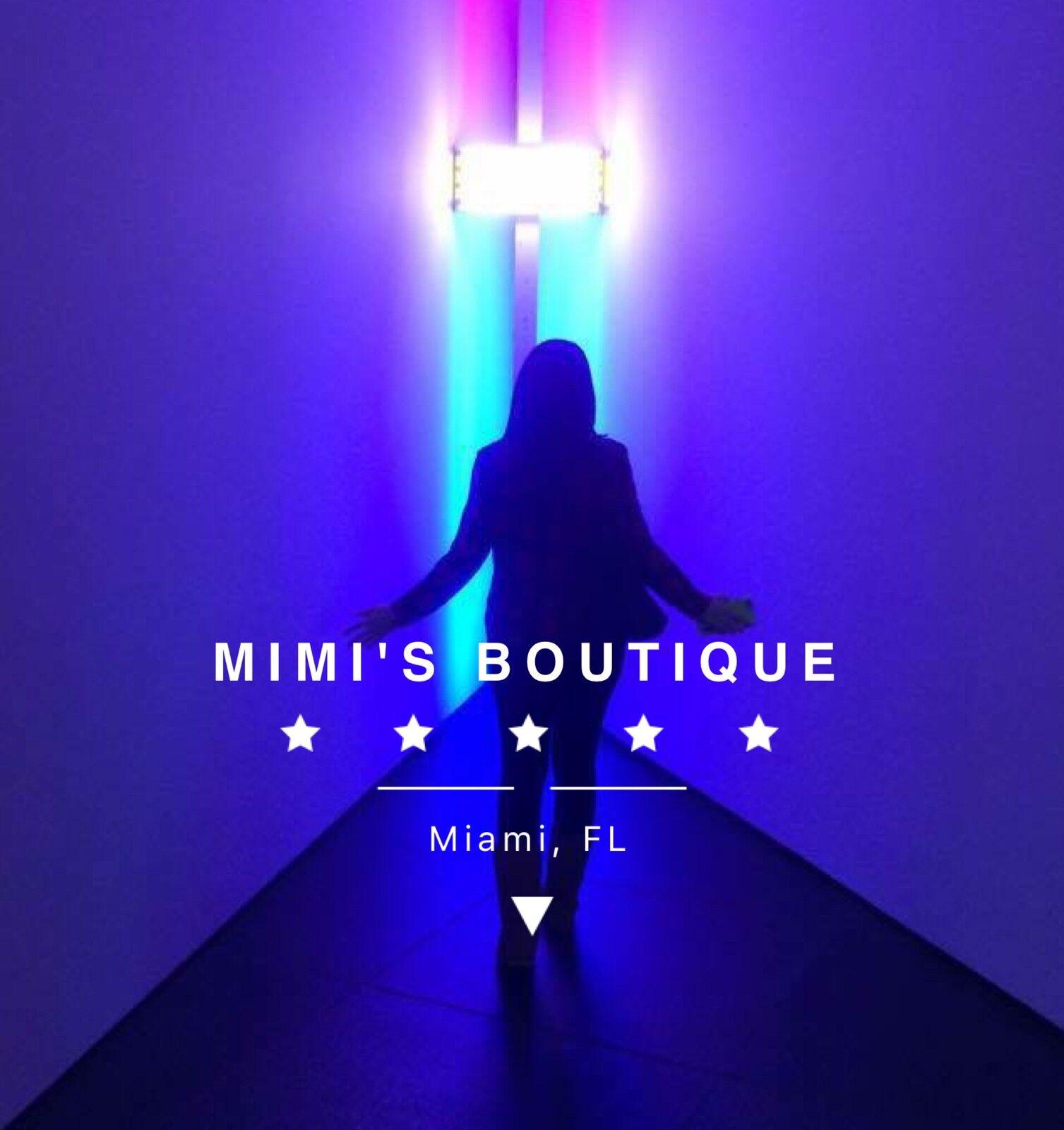 mimiboutique305
