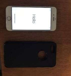 iPhone 6 64GB Joondanna Stirling Area Preview