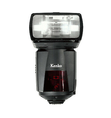 Kenko AI Flash AB600-R for Canon