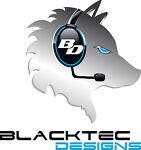 blacktec_designs_com