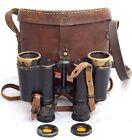 WW2 Binoculars