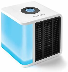 Evapolar First Nano Tech Portable Personal Evaporative Air C