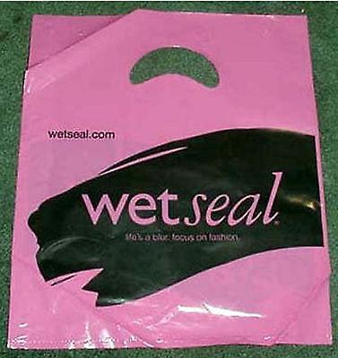Retail Shopping Bags - 1000