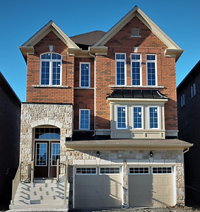 ►►I LIKE TO RENT THIS BEAUTIFUL HOUSE IN BOWMANVILLE! ◄◄
