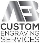 ABC Engraving