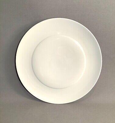 MONO GEMIINI Porcelain Dinner Plate 11