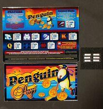 Penguin Pays Slot Machine