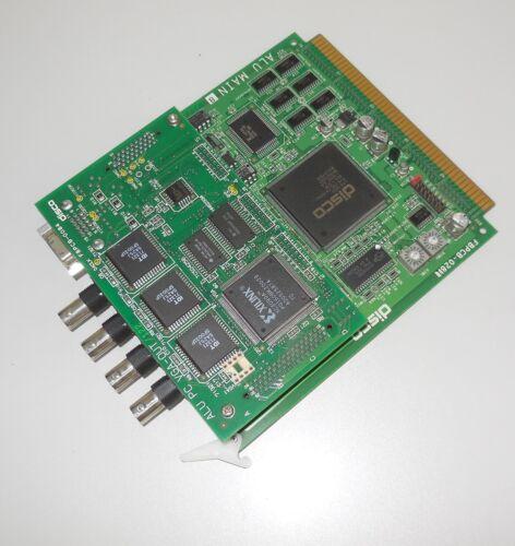 Disco FBPCB-0281 & FBPCB-0084 board