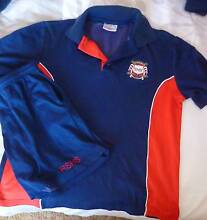 Rochedale State High School - Assorted Items (unisex) Rochedale South Brisbane South East Preview