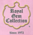 Royal Gem Collection