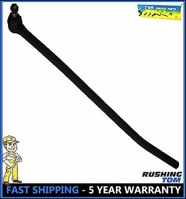 1987-1997 Ford F350 4X4 Truck Brand New Passenger Side Inner Steering Drag Link