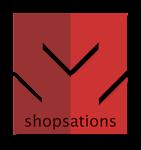 shopsations.de