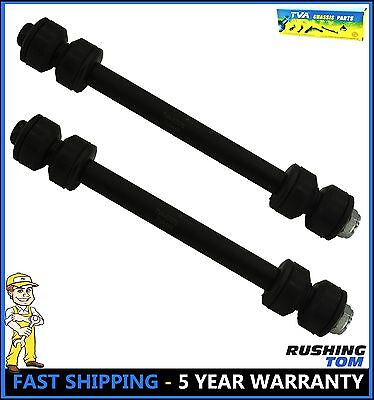 2 Front Stabilizer Sway Bar Link for Ford Explorer Ranger Mountaineer B2500 RAM