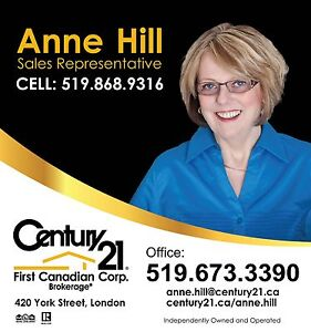 FULL SERVICE AND LOW COMMISION for HOME SELLERS