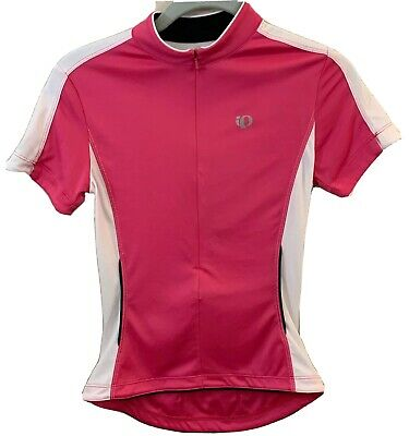 Moxie Cycling Women/'s Cadence Layered Tank Jersey Small 32-34 Bike Apparel NEW