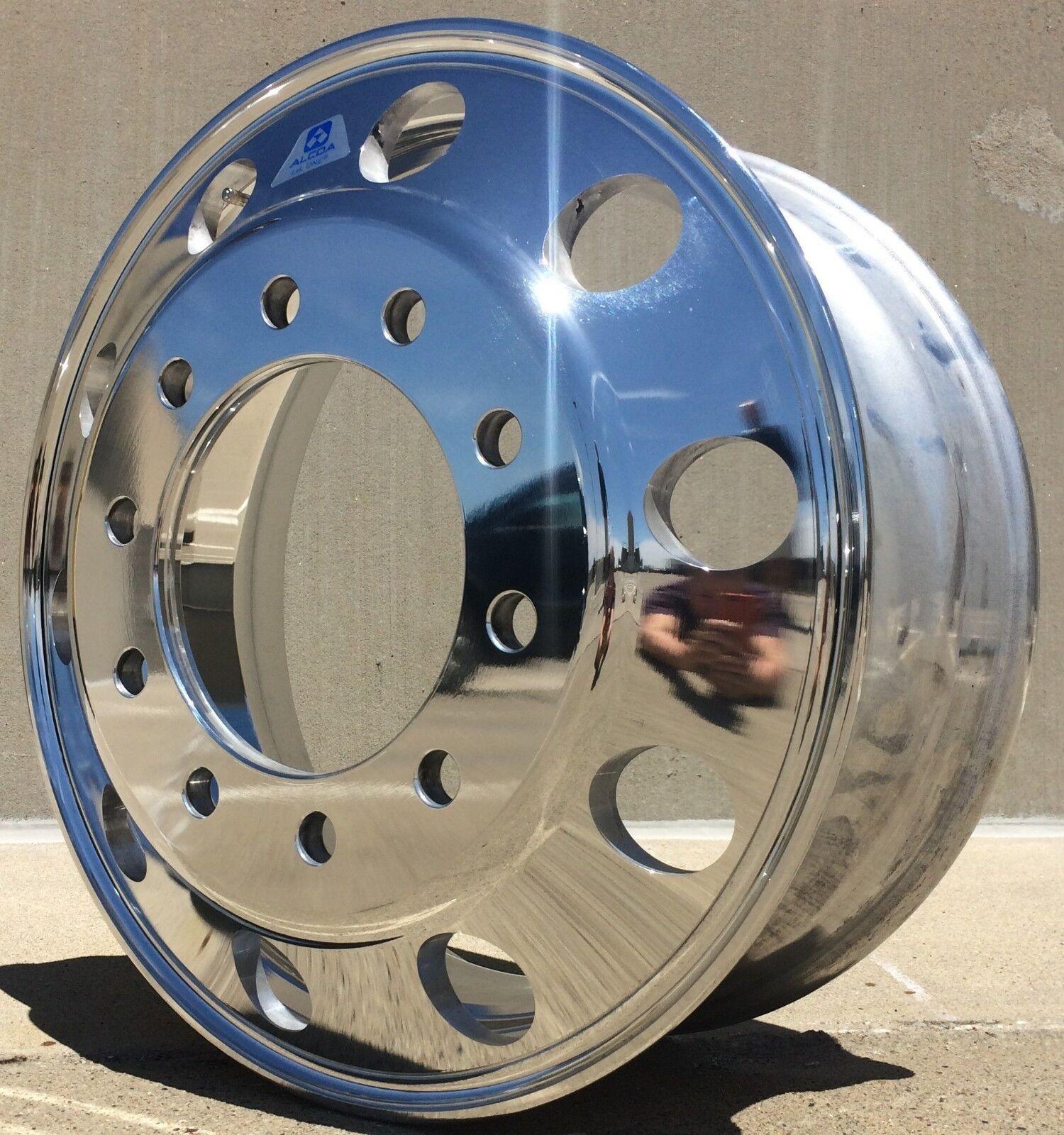 разновидности литых дисков для грузовиков фото работе новый мобиль