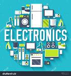 Wolfeboro Electronics