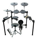 Hi Hat Drum Sets & Kits