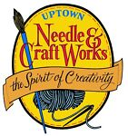Uptown CraftWorks Fabric Shop