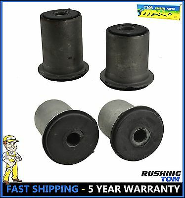 Front Lower Control Arm Bushings Replacement for GMC Chevrolet C K1500 2500