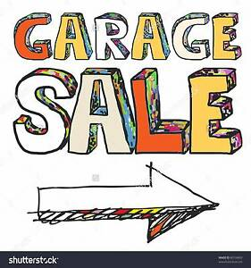 GARAGE SALE (Marayong) - ALL MUST GO!!! Marayong Blacktown Area Preview