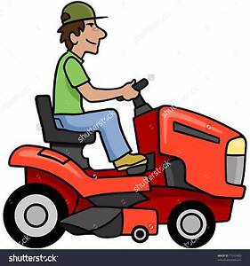 Cheap and local mowing by Jackson Meridan Plains Caloundra Area Preview