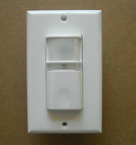 home zone security led light manual
