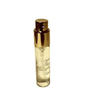 Kilian Good Girl Gone Bad Eau de Parfum 7,5 ml - 0.25 fl.oz. refill ()