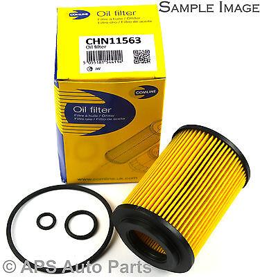 Honda Civic MK8 2.2 CDTi 2006> Oil Filter Filtron Engine OE683/1 Diesel