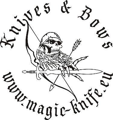 w_w_w_MagicKnife_d_e