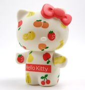 Hello Kitty Urban Outfitters