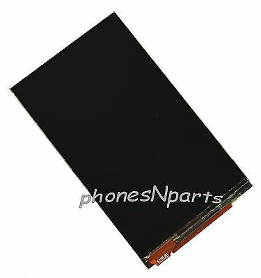 Original OEM Genuine Samsung Rugby Smart i847 LCD + Touch Screen Display Panel Oem Samsung Rugby