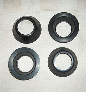 Subaru-360-torsion-spring-bushings