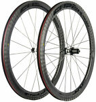 carbon-wheelset