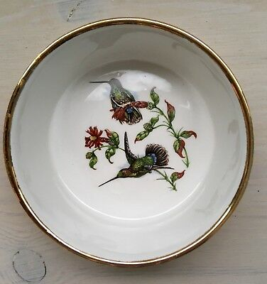 Elsenham Quality Foods Ltd Pot, By Dartmouth Potteries. Beautiful Design