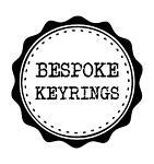 bespoke_keyrings