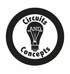 Circuits and Concepts