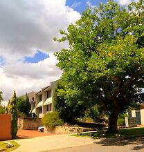 Subiaco Townhouse for rent Subiaco Subiaco Area Preview