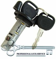 GMC Safari 99-05 OEM Ignition Key Switch Lock Cylinder ...