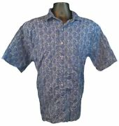 Shah Safari Shirt