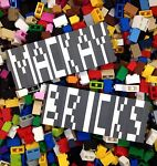 MacKay Bricks