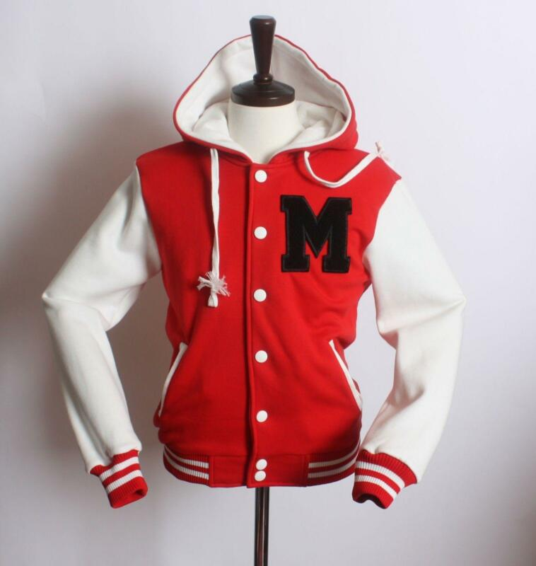 womens varsity jacket letter ebay With letters for jackets