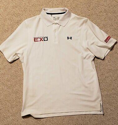Quantum Erwachsene Bekleidung T Shirt